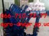 Для культивации с подкормкой растений предназначен культиватор КРНВ - 4,2