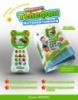Интерактивный «Мульти-телефон» FR352/894606R(T48-D180)
