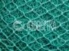 Дель рыболовная узловая полиамидная (капроновая) 187текс*2, яч. 18мм
