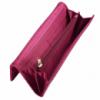 Женский кошелек «Кира»