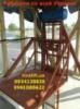 Грузовой лифт-подъёмник