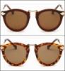 2-13 Солнцезащитные очки Кошачий глаз