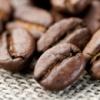 Кофе «Чернослив»