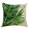 Подушка декоративная Date Palm 45 х 45 см Berni