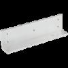 Уголок для крепления магнитного замка Green Vision GV CM-L500
