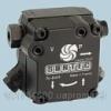 Топливный насос SUNTEC E7 NC