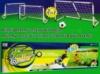 Футбольные ворота 5511