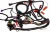 Жгут проводов зажигания - подкапотная проводка ВАЗ 2170-3724026-60 Приора