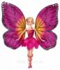 Кукла Barbie бабочка Марипоса Барби
