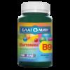 Благомин Витамин B9 (фолиевая кислота)