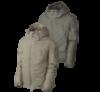 Куртка утепленная, пошив под заказ, зимняя, утепленная