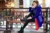Демисезонное пальто «Флоренц» SALE Размеры 42-54