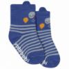 Детские антискользящие носки Owl Berni