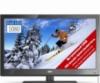 Телевизор 24 дюйма« L24 LED TV FHD HDMI SUPER SLIM L24
