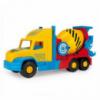 Wader Super Truck Бетономешалка (36590)