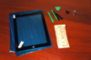 Тачскрин сенсор дисплей экран apple IPAD
