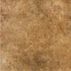 Плитка и ступени для лестниц, террас, крыльца. Серия Рустик коричневый SG905400N
