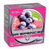 Ароматизатор воздуха с запахом лесных ягод Air Spencer W Berry