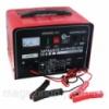 Автомобильное зарядное устройство для АКБ INTERTOOL AT-3015 Код:279398862