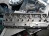 Головка блока двигателя 402дв голая