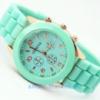 Женские часы Geneva Luxury