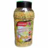 Универсальная овощная приправа MIKADO