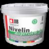 NIVELIN - внутрішня вирівнююча маса 25кг