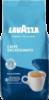 Оригинальный зерновой кофе Lavazza Caffe Decaffeinato