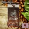 Кофе в зернах Espresso Italia Caffe Classico 1 кг