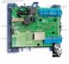 Сетевой контроллер СКУД Z-5R Web