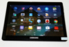 Планшет Samsung Galaxy Tab 10, 1« - 8Ядер + 4GB Ram + 32Gb ROM + 2Sim + GPS