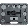 Набор ручных сепараторов для тормозных колодок 11 пред. YATO YT-0681 Код:33581952
