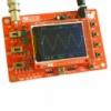 Осциллограф портативный цифровой Dso138, 8-12В.