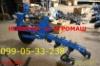 Трактор МТЗ 80-82 б/у (секция рабочих органов)продам