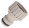 RAINSTAR Адаптер на кран РВ 1/2«