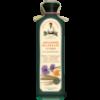 Домашний бальзам для волос Агафьи на каждый день 350 мл Рецепты бабушки Агафьи