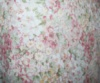 ткани для постельки «цветы»