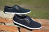 Шикарные мужские туфли , весна осень лето , стильные и удобные. В наличии