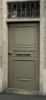 Итальянские входные двери АТ 3