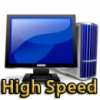 Ноутбук/ПК Повышение быстродействия