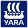 Продам Минеральные удобрения Яра (Норвегия)