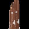 Фломастер для бровей (темная бронза)dark bronze