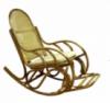 Кресло-качалка 1505