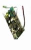 Бесперебойный блок питания ББП-125(плата) (ББП-1260)
