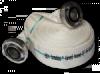 Шланг пожарный LINED HOSE 8-24 bar — диаметр 3«