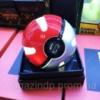 Портативное зарядное устройство Покебол, Magic Ball Powerbank 10000 mAh Код:433244398