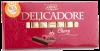 Delicadore Cherry