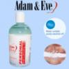 Анальная смазка с лидокаином «Adam & Eve» (350 мл)