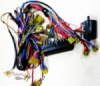 Жгут проводов зажигания - подкапотная проводка ВАЗ 21214-3724026-60 (61) Нива Тайга