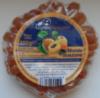 Курага. Сушенный абрикос Legend Apricots 200 гр